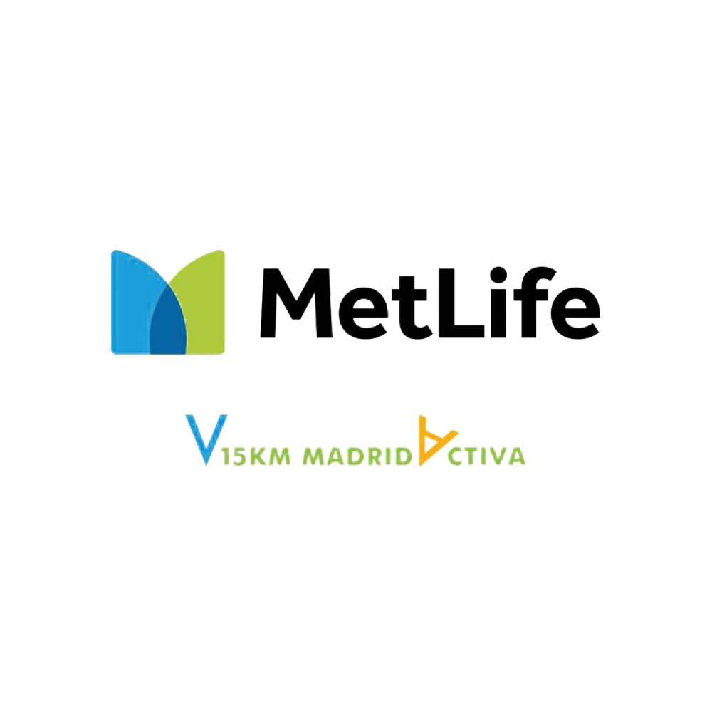 metlife-activa-madrid.png
