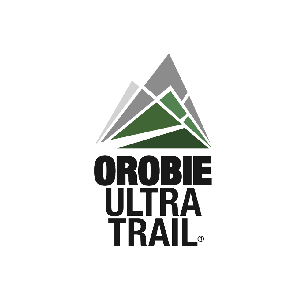 orobie-ultra-trail.png